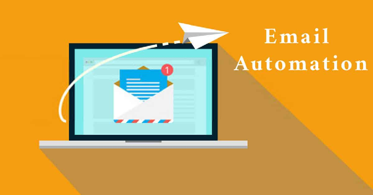 What is the Best Powerful Email Automation Tool for you in 2021?