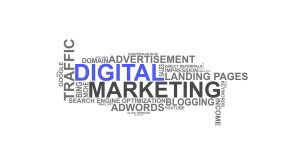 How to Start Your Digital Marketing Career in 2021 and Create a Great Impact?