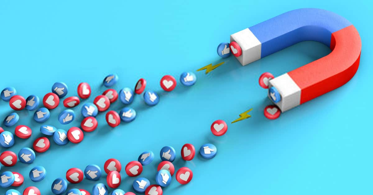 Lead magnets. What you should Know in 2021 to Improve your Conversion Rate?