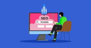 4 Awesome SEO Plugins for Your WordPress in 2021